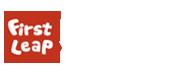 励步logo